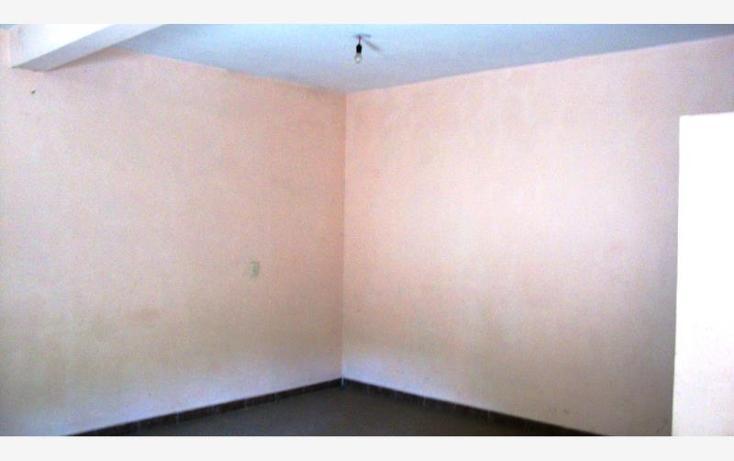 Foto de terreno habitacional en venta en  , tetelcingo, cuautla, morelos, 1781066 No. 07