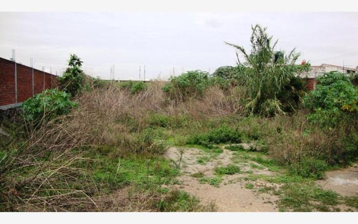 Foto de terreno habitacional en venta en  , tetelcingo, cuautla, morelos, 1781066 No. 09