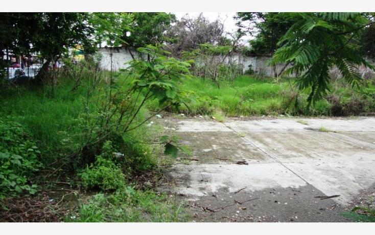 Foto de terreno habitacional en venta en  , tetelcingo, cuautla, morelos, 1783156 No. 02