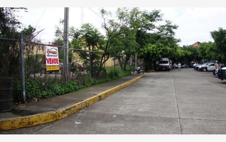 Foto de terreno habitacional en venta en  , tetelcingo, cuautla, morelos, 1783156 No. 07