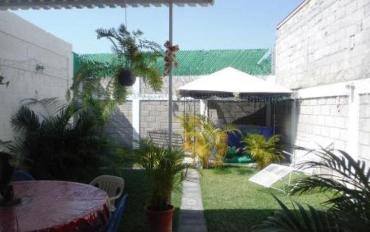 Foto de casa en venta en  , tetelcingo, cuautla, morelos, 1791594 No. 02