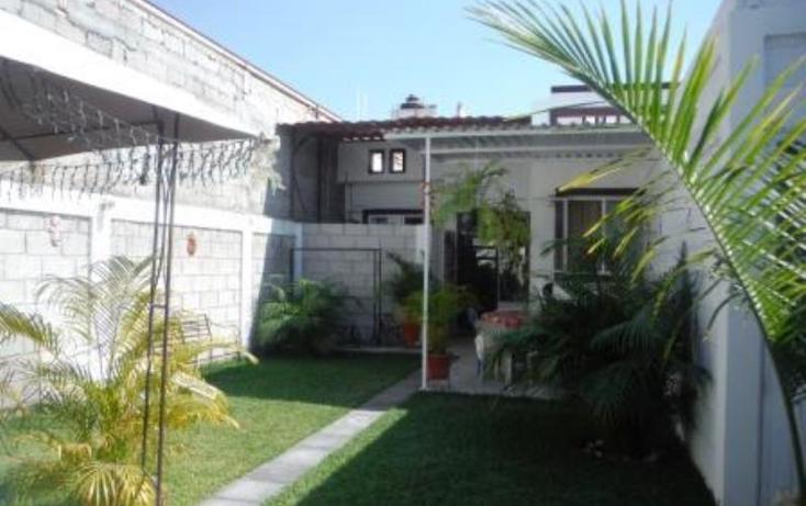 Foto de casa en venta en  , tetelcingo, cuautla, morelos, 1791594 No. 07