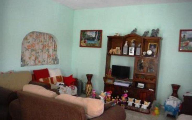 Foto de casa en venta en, tetelcingo, cuautla, morelos, 1792610 no 03