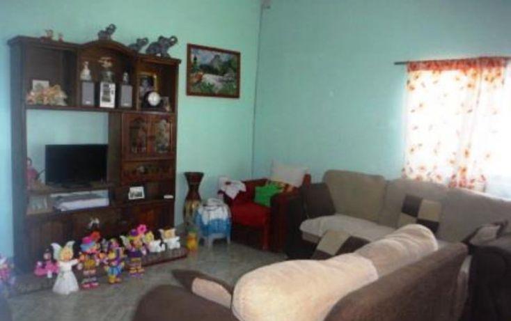 Foto de casa en venta en, tetelcingo, cuautla, morelos, 1792610 no 05