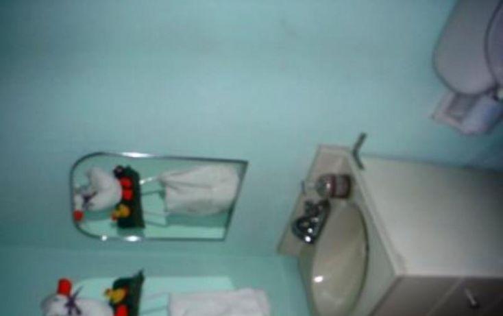 Foto de casa en venta en, tetelcingo, cuautla, morelos, 1792610 no 06