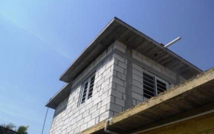 Foto de casa en venta en, tetelcingo, cuautla, morelos, 1792610 no 07