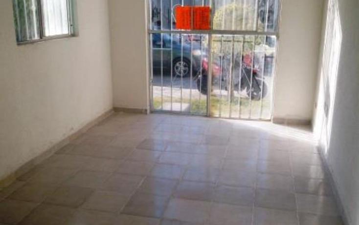 Foto de casa en venta en  , tetelcingo, cuautla, morelos, 1845924 No. 03