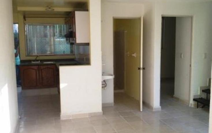 Foto de casa en venta en  , tetelcingo, cuautla, morelos, 1845924 No. 04