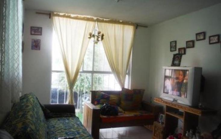 Foto de casa en venta en  , tetelcingo, cuautla, morelos, 1845924 No. 05