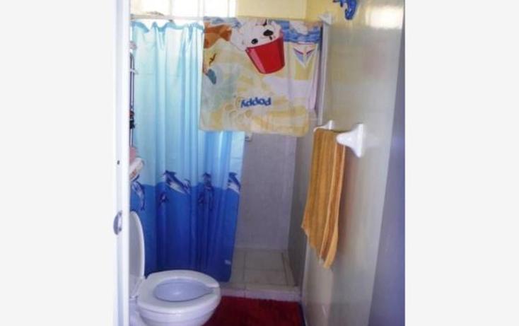 Foto de casa en venta en  , tetelcingo, cuautla, morelos, 1845924 No. 06