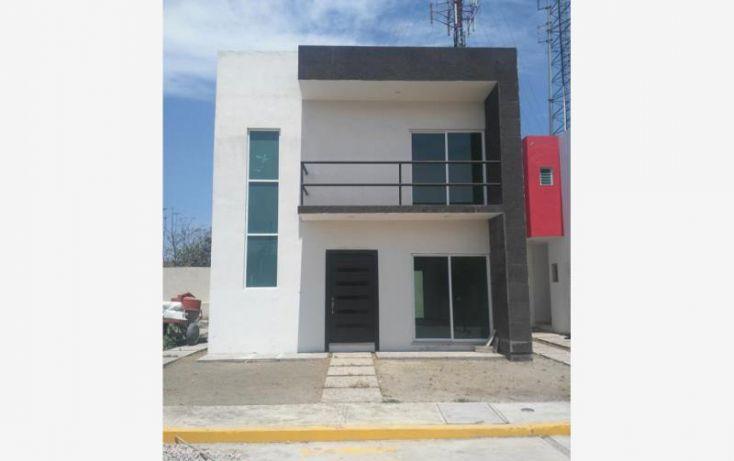 Foto de casa en venta en, tetelcingo, cuautla, morelos, 1944620 no 01