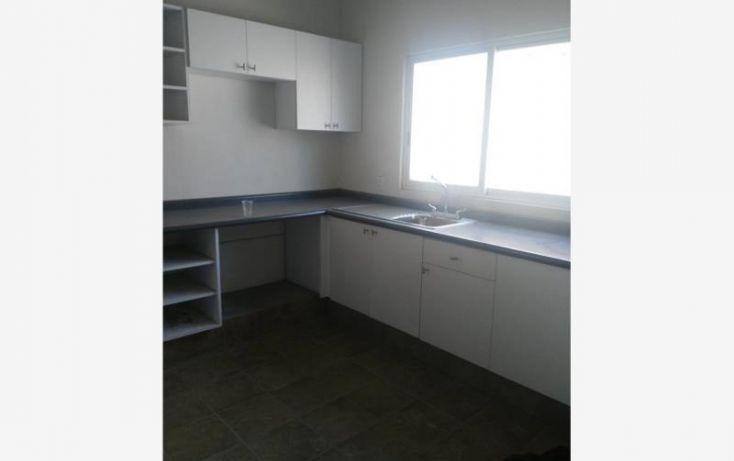 Foto de casa en venta en, tetelcingo, cuautla, morelos, 1944620 no 02