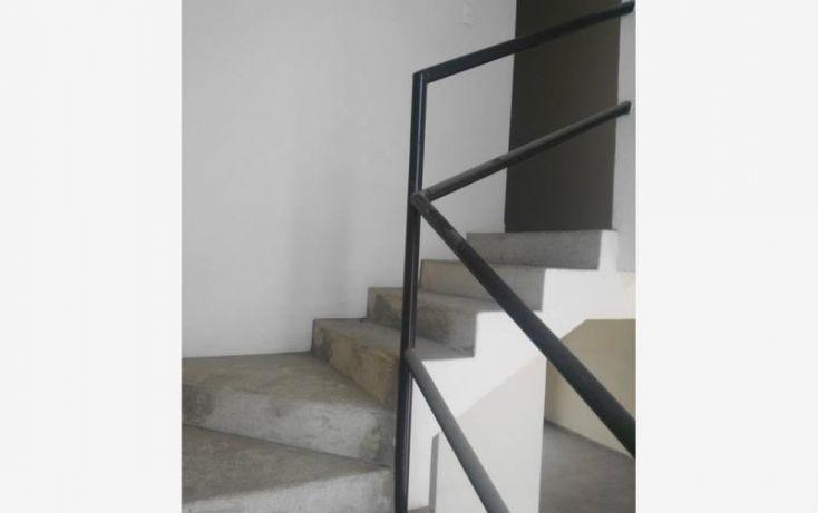 Foto de casa en venta en, tetelcingo, cuautla, morelos, 1944620 no 04
