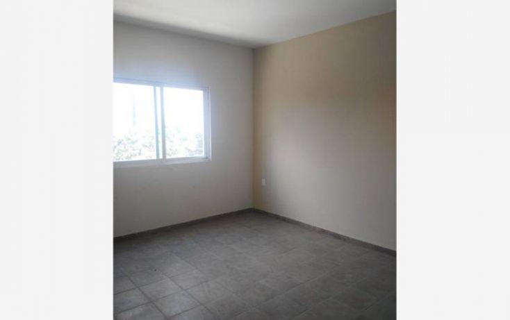 Foto de casa en venta en, tetelcingo, cuautla, morelos, 1944620 no 06
