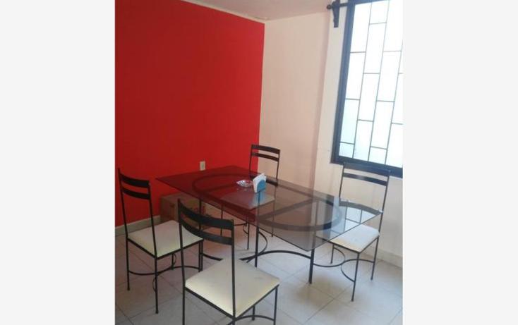 Foto de casa en venta en  , tetelcingo, cuautla, morelos, 1944632 No. 02