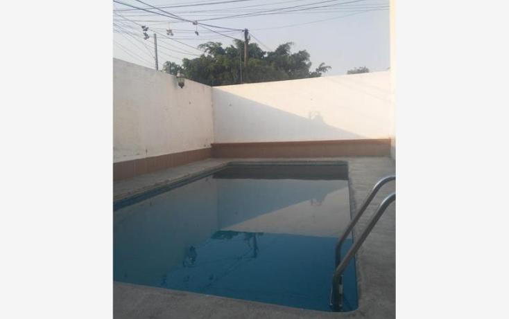 Foto de casa en venta en  , tetelcingo, cuautla, morelos, 1944632 No. 10