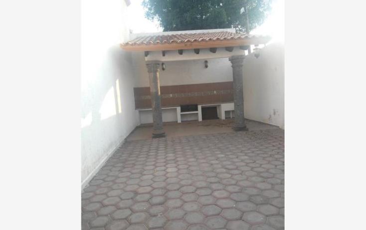 Foto de casa en venta en  , tetelcingo, cuautla, morelos, 1944632 No. 11