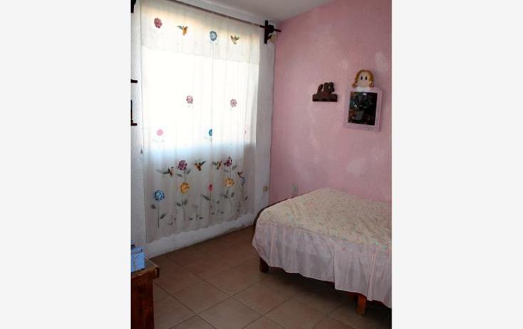 Foto de casa en venta en  , tetelcingo, cuautla, morelos, 1944696 No. 06