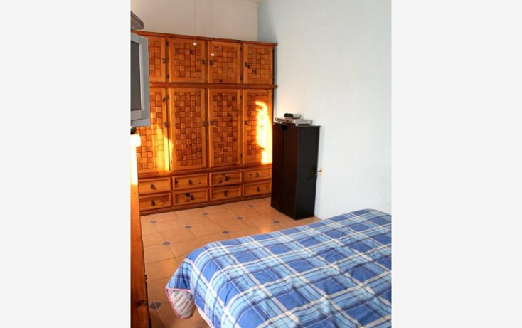 Foto de casa en venta en  , tetelcingo, cuautla, morelos, 1944696 No. 07