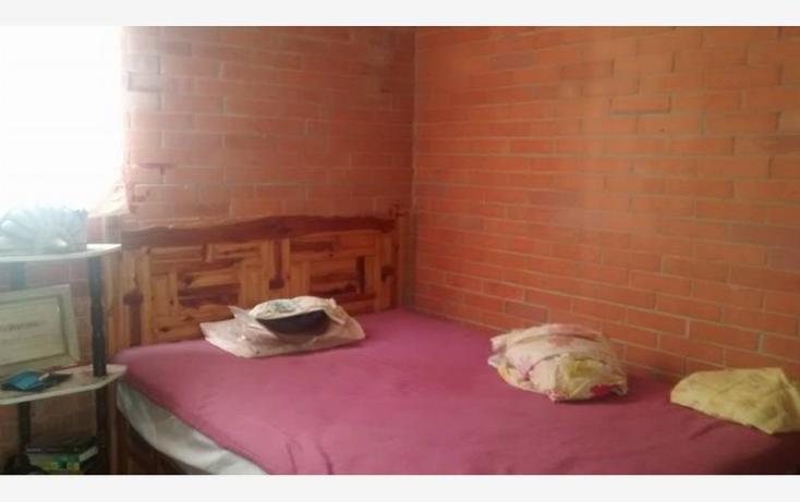 Foto de departamento en venta en  , tetelcingo, cuautla, morelos, 1944708 No. 01