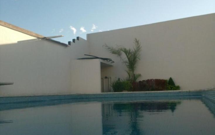 Foto de departamento en venta en, tetelcingo, cuautla, morelos, 394389 no 06