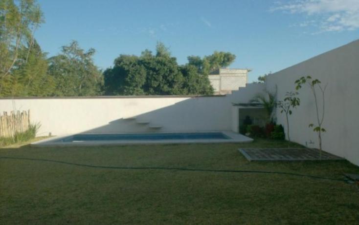 Foto de departamento en venta en, tetelcingo, cuautla, morelos, 394389 no 07