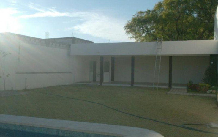 Foto de departamento en venta en, tetelcingo, cuautla, morelos, 394389 no 08