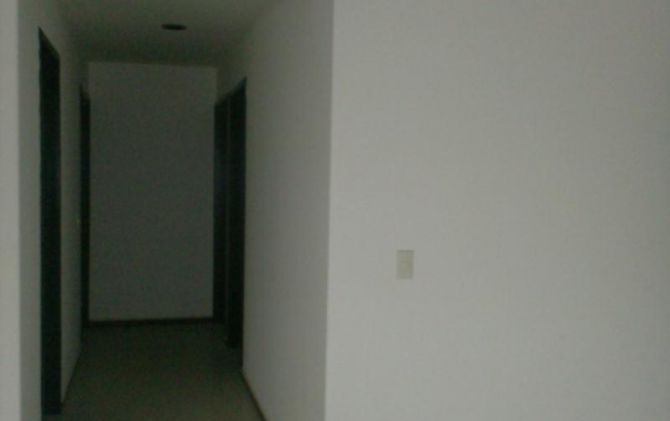 Foto de departamento en venta en, tetelcingo, cuautla, morelos, 394389 no 09