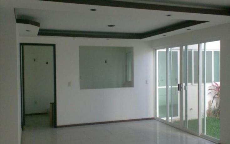 Foto de departamento en venta en, tetelcingo, cuautla, morelos, 394389 no 10