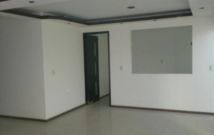 Foto de departamento en venta en, tetelcingo, cuautla, morelos, 394389 no 11
