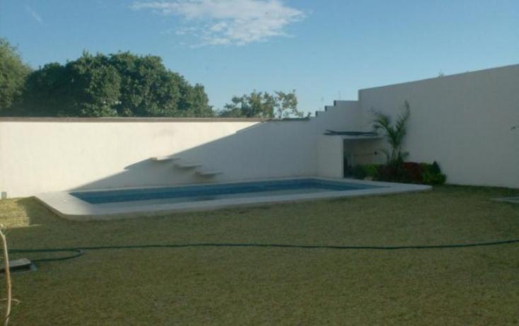 Foto de departamento en venta en, tetelcingo, cuautla, morelos, 394389 no 12