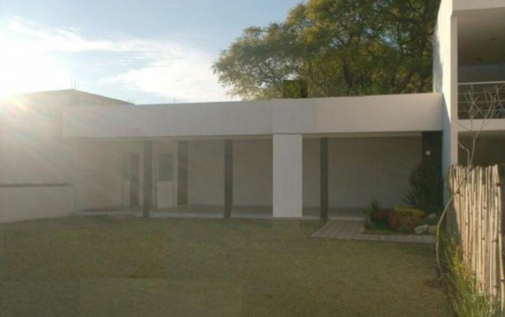 Foto de departamento en venta en, tetelcingo, cuautla, morelos, 394389 no 13