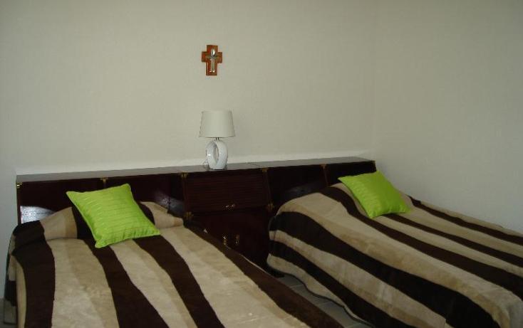 Foto de casa en venta en  , tetelcingo, cuautla, morelos, 462291 No. 03