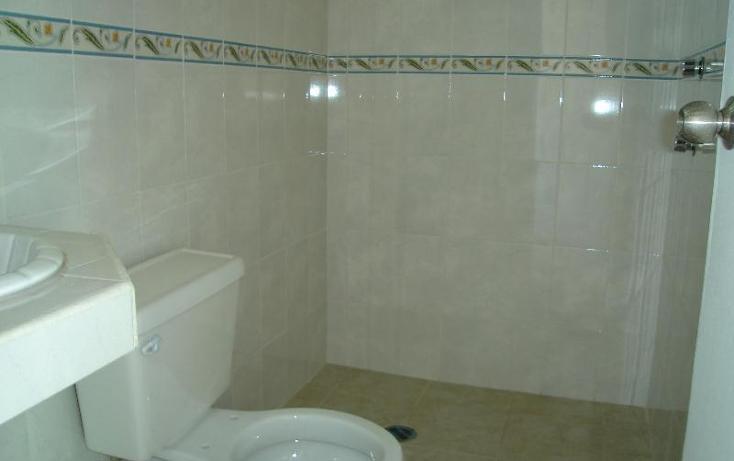 Foto de casa en venta en  , tetelcingo, cuautla, morelos, 462291 No. 11
