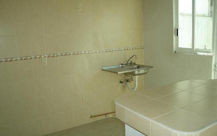 Foto de casa en venta en  , tetelcingo, cuautla, morelos, 462291 No. 12