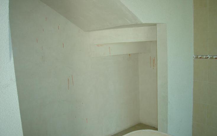 Foto de casa en venta en  , tetelcingo, cuautla, morelos, 462291 No. 13