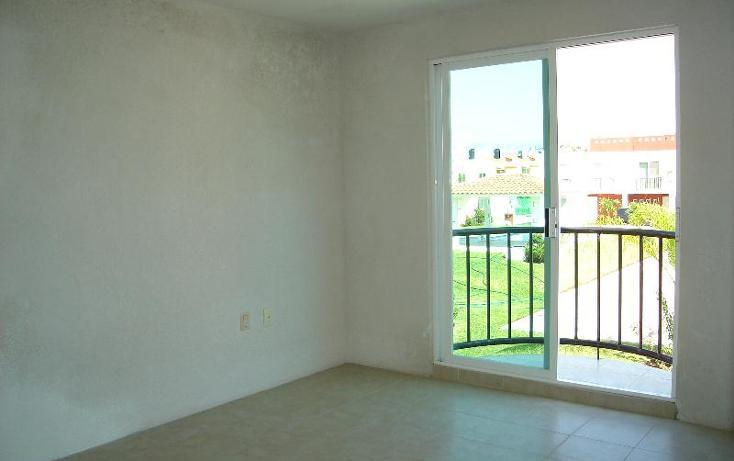 Foto de casa en venta en  , tetelcingo, cuautla, morelos, 462291 No. 20