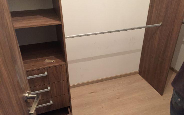 Foto de departamento en renta en, tetelpan, álvaro obregón, df, 1045913 no 05
