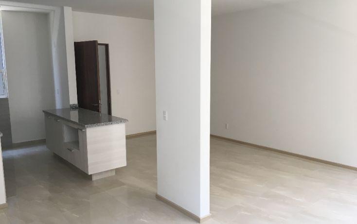 Foto de departamento en renta en, tetelpan, álvaro obregón, df, 1045913 no 11