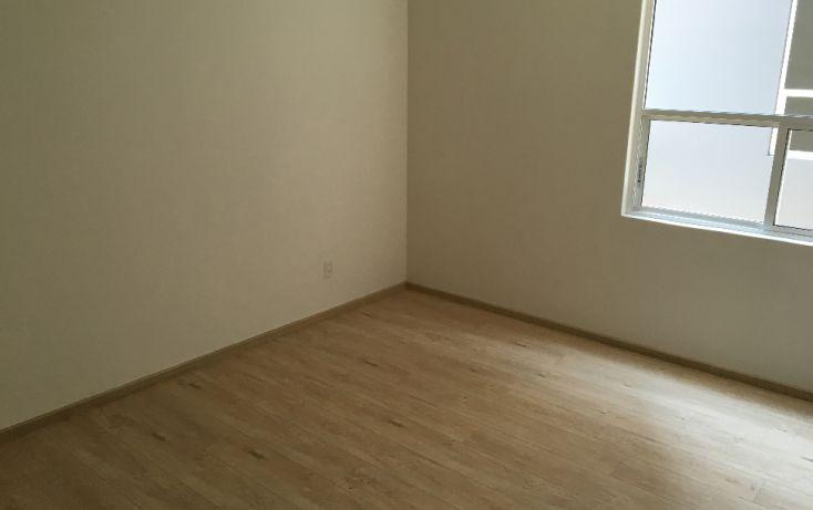 Foto de departamento en renta en, tetelpan, álvaro obregón, df, 1045913 no 15