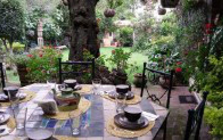 Foto de casa en condominio en venta en, tetelpan, álvaro obregón, df, 1060079 no 06