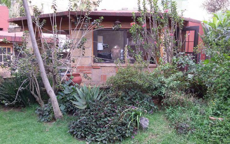 Foto de casa en condominio en venta en, tetelpan, álvaro obregón, df, 1060079 no 17