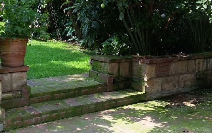 Foto de casa en condominio en venta en, tetelpan, álvaro obregón, df, 1060079 no 18