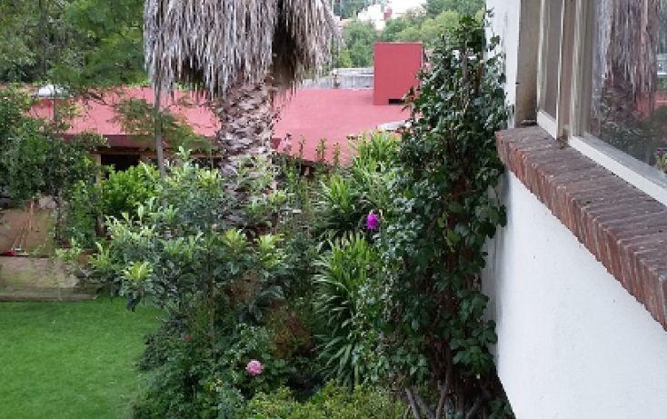 Foto de casa en condominio en venta en, tetelpan, álvaro obregón, df, 1060079 no 23