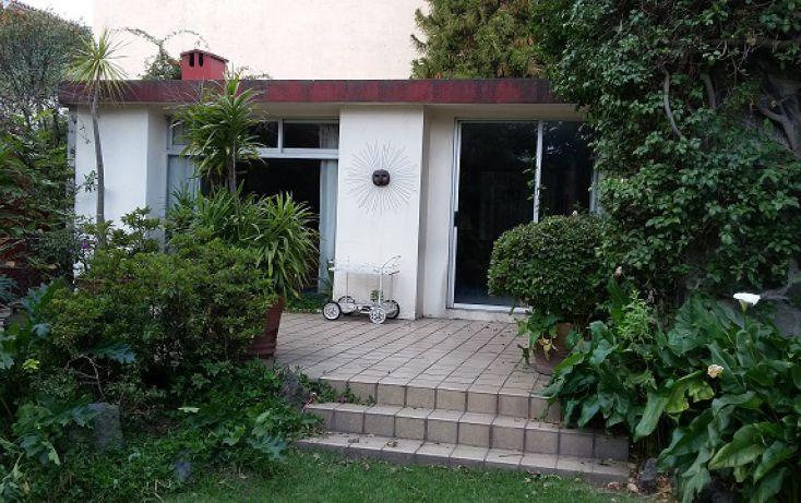 Foto de casa en condominio en venta en, tetelpan, álvaro obregón, df, 1060079 no 31