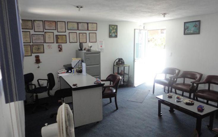 Foto de oficina en renta en, tetelpan, álvaro obregón, df, 1313749 no 02