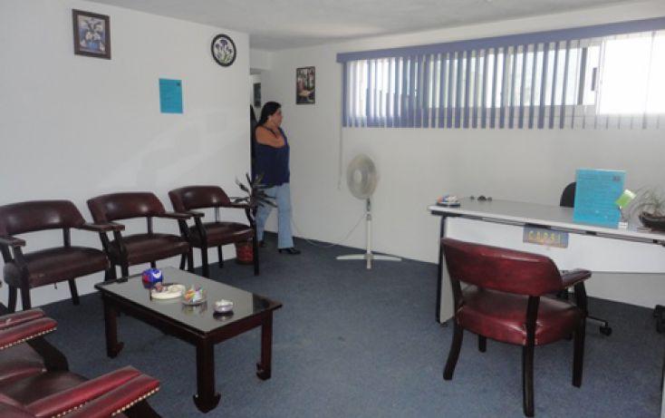 Foto de oficina en renta en, tetelpan, álvaro obregón, df, 1313749 no 03