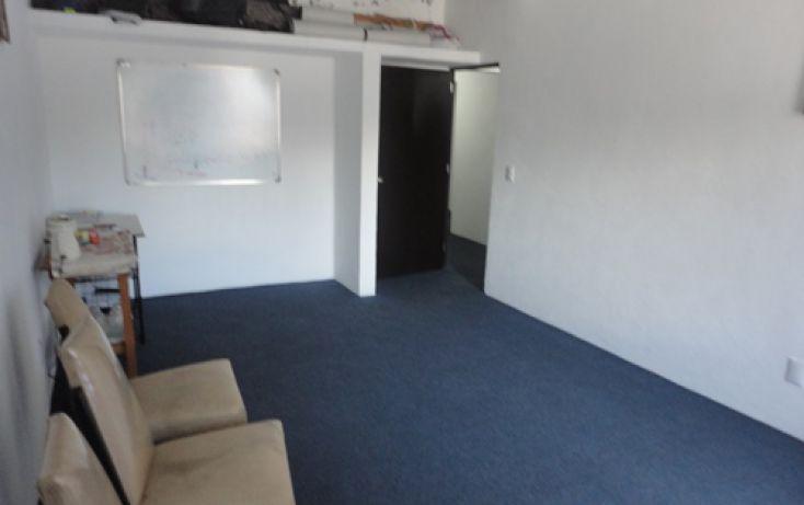 Foto de oficina en renta en, tetelpan, álvaro obregón, df, 1313749 no 05