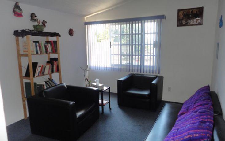 Foto de oficina en renta en, tetelpan, álvaro obregón, df, 1313749 no 06