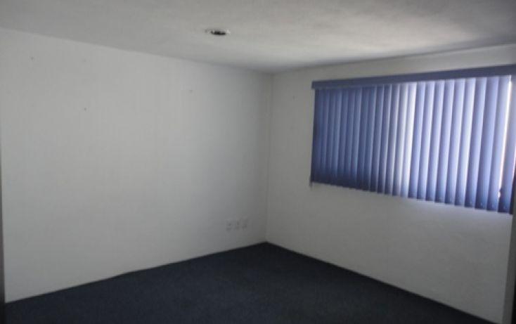 Foto de oficina en renta en, tetelpan, álvaro obregón, df, 1313749 no 07